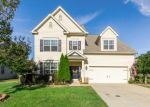 Foreclosed Home in SUGARFIELD LN, Clayton, NC - 27527
