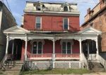 Foreclosed Home in DIVISION ST, Amsterdam, NY - 12010