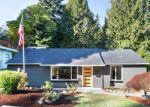Foreclosed Home in ASHWORTH AVE N, Seattle, WA - 98133