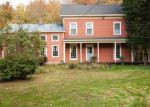 Foreclosed Home en FOX CHASE LN, Madison, CT - 06443