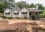 Foreclosed Home in WELCOME AVE, Greenville, SC - 29611