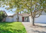 Foreclosed Home in BIRCHWOOD AVE, Los Banos, CA - 93635
