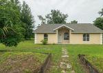 Foreclosed Home en ROSE ST, Umatilla, FL - 32784