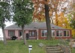 Foreclosed Home en ENCHANTED LN, Mound, MN - 55364