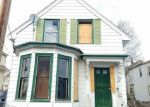 Foreclosed Home in FORT HILL AVE, Lowell, MA - 01852
