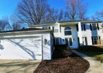 Foreclosed Home en WOODPATH TRL, Westlake, OH - 44145