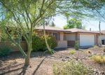 Foreclosed Home en S EVERGREEN RD, Tempe, AZ - 85282