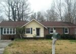 Foreclosed Home in STILLBROOK CT, Jacksonville, NC - 28540