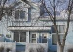 Foreclosed Home in 17TH ST S, Fargo, ND - 58103