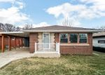 Foreclosed Home in ASH PL, Gary, IN - 46403