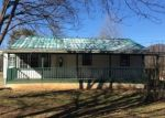 Foreclosed Home in SCOTT RD, Unicoi, TN - 37692