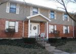 Foreclosed Home en SUNS UP CT, Florissant, MO - 63031