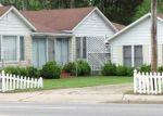 Foreclosed Home en US HIGHWAY 331 S, Defuniak Springs, FL - 32435