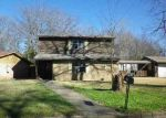 Foreclosed Home in BEALL ST, Kilgore, TX - 75662
