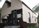 Foreclosed Home in S SANGAMON ST, Chicago, IL - 60620