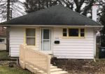 Foreclosed Home en GREEN VALLEY DR, Toledo, OH - 43614