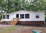 Foreclosed Home in DARNLEY ST, Garner, NC - 27529