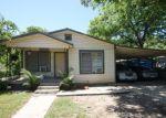 Foreclosed Home in MADRID ST, San Antonio, TX - 78237