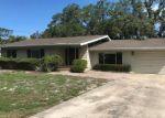 Foreclosed Home en NAUTILUS DR, Sarasota, FL - 34231