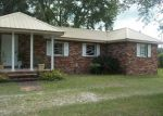 Foreclosed Home en SW FINLEY LITTLE LN, Lake City, FL - 32024