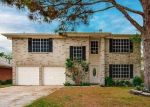 Foreclosed Home in GOLDEN CYPRESS LN, Cypress, TX - 77429
