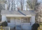 Foreclosed Home in SUMMIT AVE, Greensboro, NC - 27405