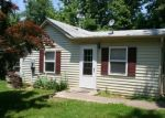 Foreclosed Home en POPLAR RD, Stafford, VA - 22556