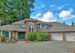 Foreclosed Home en 148TH PL SE, Bothell, WA - 98012