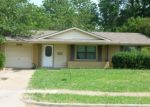 Foreclosed Home in STRAYHORN DR, Mesquite, TX - 75150