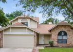 Foreclosed Home in QUIET LK, San Antonio, TX - 78254