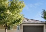 Foreclosed Home in COLORFUL RAIN AVE, North Las Vegas, NV - 89031
