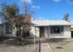 Foreclosed Home en S 44TH PL, Phoenix, AZ - 85040