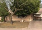 Foreclosed Home in E BAYBERRY AVE, Mesa, AZ - 85204