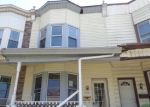 Foreclosed Home in CHESTNUT ST, Lebanon, PA - 17042