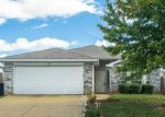 Foreclosed Home in ASHBOURNE WAY, Fort Worth, TX - 76133
