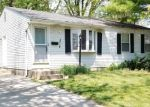 Foreclosed Home en COMMANDER LN, Columbus, OH - 43224