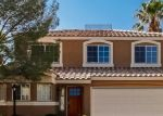 Foreclosed Home in HOLLOW GREEN DR, Las Vegas, NV - 89129