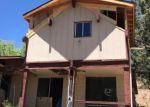 Foreclosed Home in GENEVA DR, Prescott, AZ - 86305