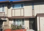 Foreclosed Home in 147TH AVE, San Leandro, CA - 94578
