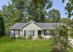 Foreclosed Home en BROOKS LN, Winder, GA - 30680