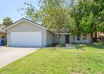 Foreclosed Home en W TERRACE DR, Hanford, CA - 93230