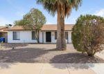 Foreclosed Home en W WINDROSE DR, Phoenix, AZ - 85029