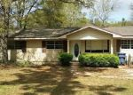 Foreclosed Home en CANDY LN, Cantonment, FL - 32533