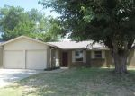 Foreclosed Home in BELEMEADE ST, Arlington, TX - 76014