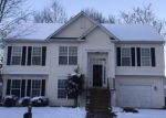 Foreclosed Home en CROOKED BRANCH CT, Manassas, VA - 20112
