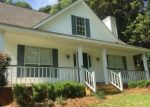 Foreclosed Home in RIDGEWOOD DR, Daphne, AL - 36526