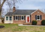Foreclosed Home en RICHMOND ST, Chester, VA - 23831