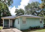 Foreclosed Home en FULLER LN, Jacksonville, FL - 32206