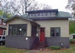 Foreclosed Home in PECK ST, Muskegon, MI - 49444