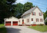 Foreclosed Home in GAMMON AVE, Auburn, ME - 04210